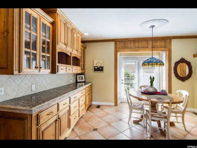 12165 S FAIRWAY CIR Sandy, UT 84092 - MLS #: 1516107