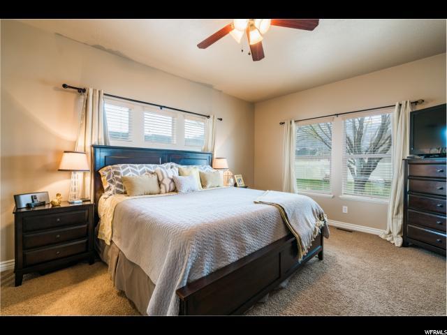 1090 W 3050 Pleasant View, UT 84414 - MLS #: 1516138