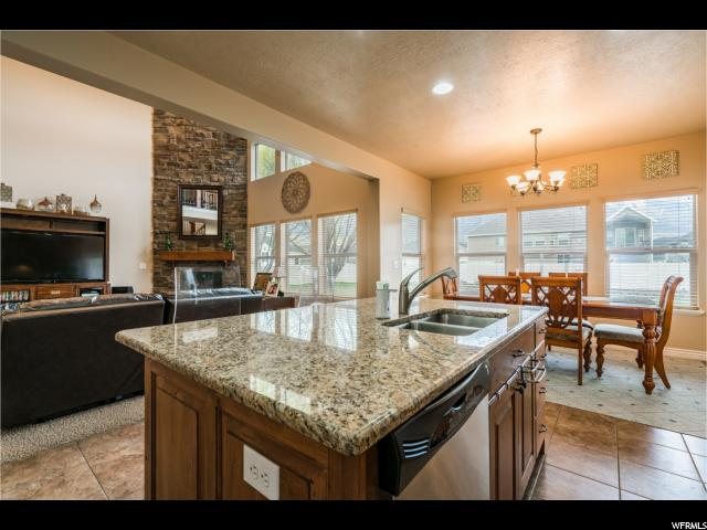 1090 W 3050 Pleasant View, UT 84414 - MLS #: 1516138