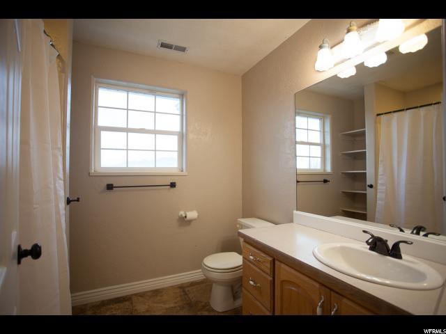 366 W 90 Salem, UT 84653 - MLS #: 1516158