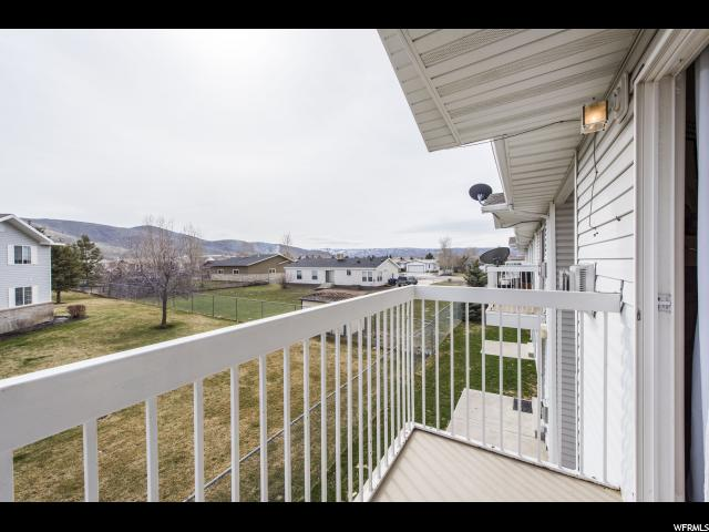 595 S MAIN ST Unit 24 Kamas, UT 84036 - MLS #: 1516198