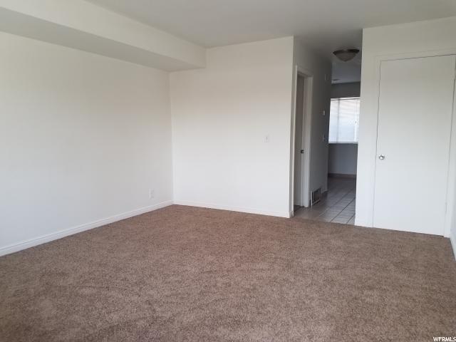 3158 MCCLELLAND ST Salt Lake City, UT 84106 - MLS #: 1516200