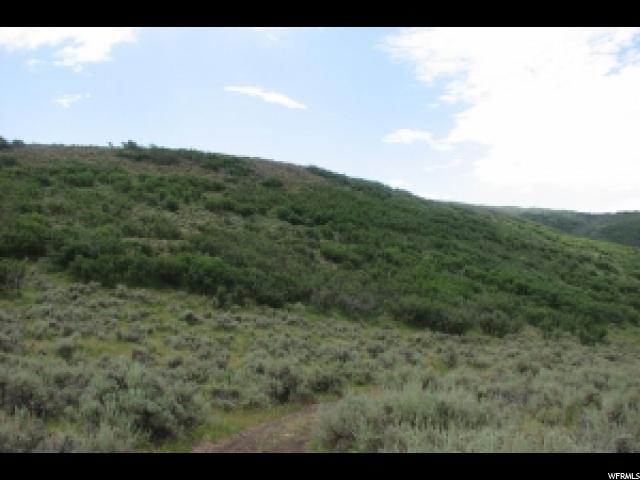 22 ROCKPORT BLVD Wanship, UT 84017 - MLS #: 1516247