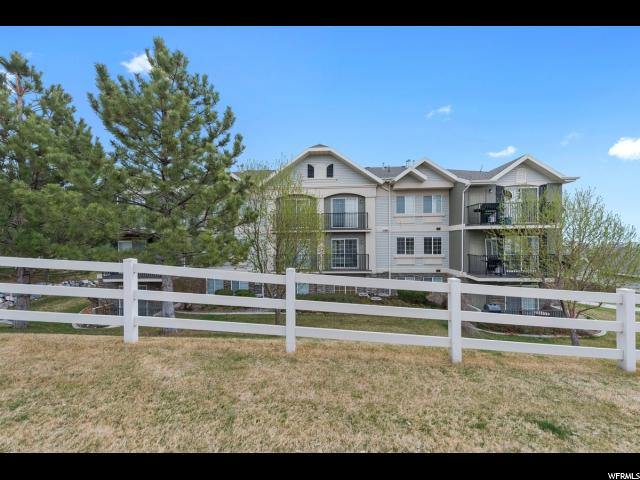 2121 MORNING STAR DR Saratoga Springs, UT 84045 - MLS #: 1516287