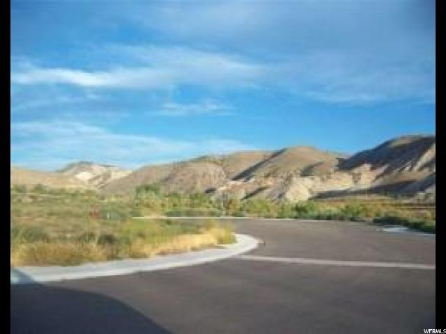 1682 S RIVER ROCK DR Salina, UT 84654 - MLS #: 1516307