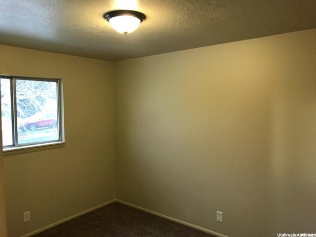 168 S 300 Brigham City, UT 84302 - MLS #: 1516369