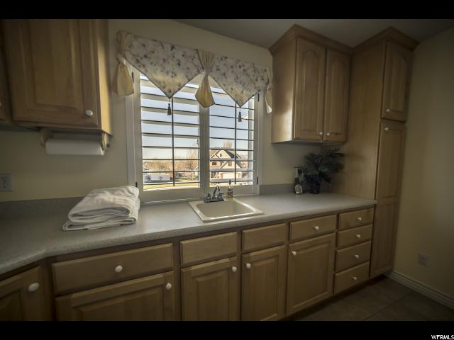 4552 W WINDSOR CIR Cedar Hills, UT 84062 - MLS #: 1516370