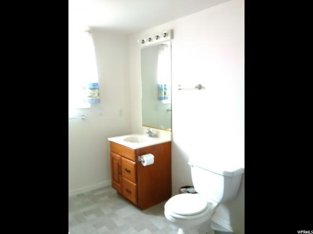 1646 N 175 Cedar City, UT 84721 - MLS #: 1516391