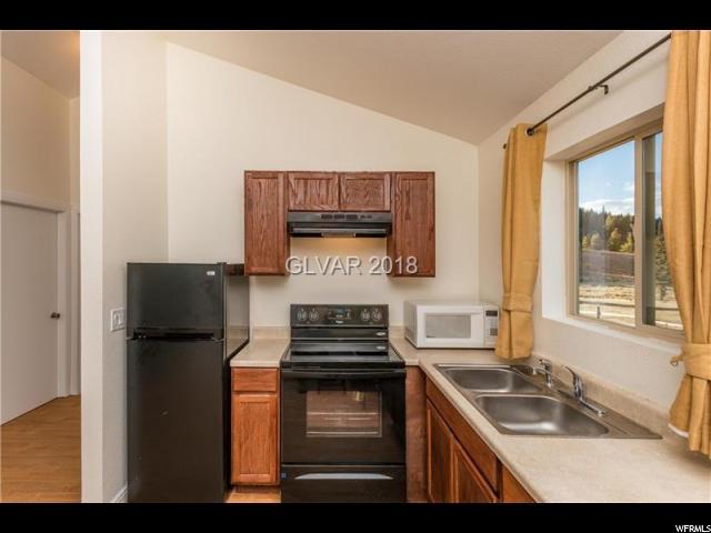 365 N PINETREE TRAIL Duck Creek Village, UT 84762 - MLS #: 1516401