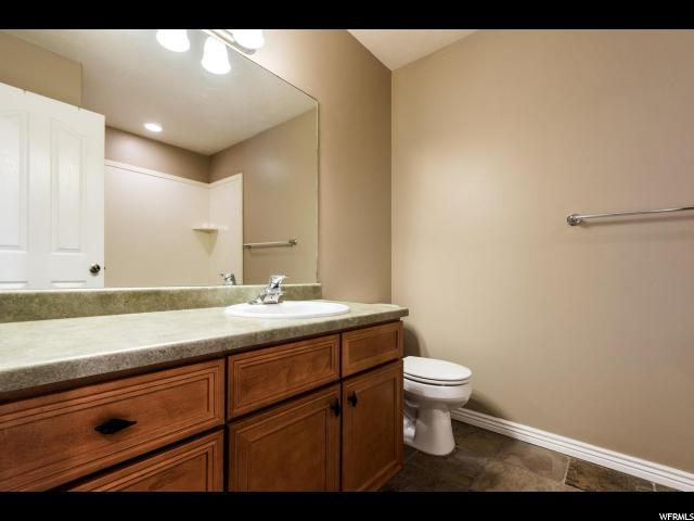 1322 E OLD MAPLE CT Salt Lake City, UT 84117 - MLS #: 1516432