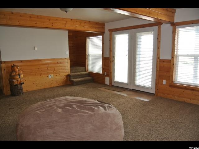 75 CLARK AVE Fish Haven, ID 83287 - MLS #: 1516458