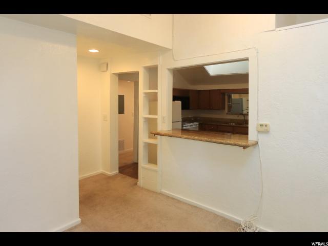 830 E 2700 Salt Lake City, UT 84106 - MLS #: 1516564