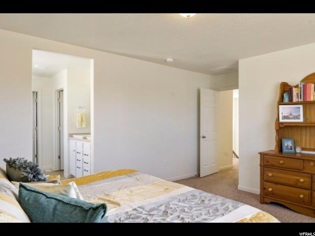 121 W AUTUMN BLAZE DR Vineyard, UT 84058 - MLS #: 1516610
