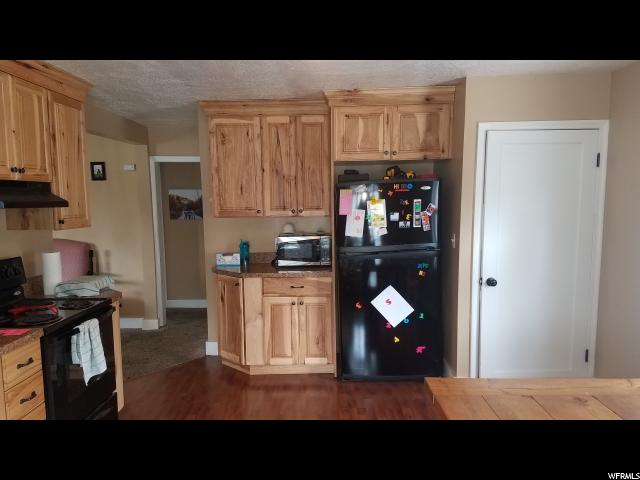 407 E 500 River Heights, UT 84321 - MLS #: 1516625