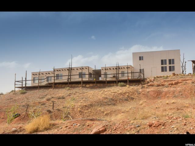Recreational Property للـ Sale في 260 PIONEER Drive 260 PIONEER Drive Bluff, Utah 84512 United States