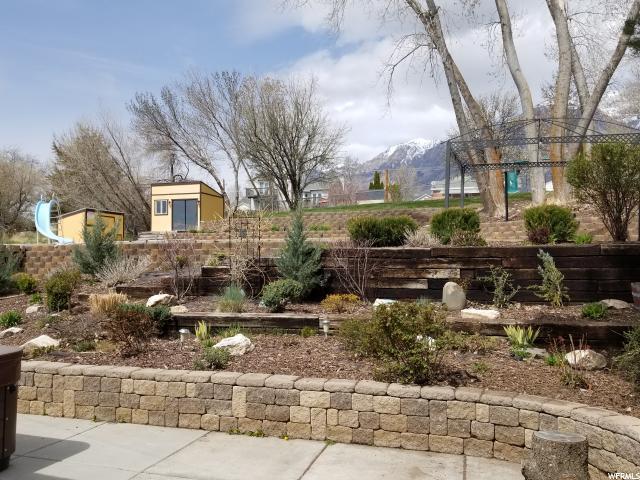 332 W 3275 Pleasant View, UT 84414 - MLS #: 1516655