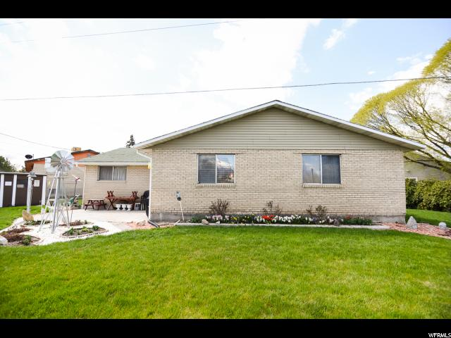 1560 W 12730 Riverton, UT 84065 - MLS #: 1516728