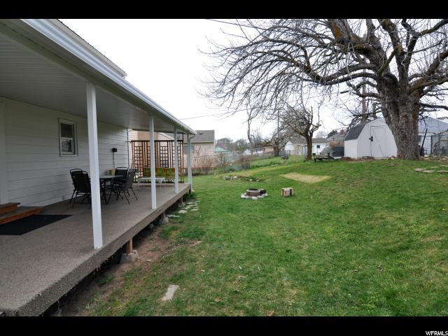115 E COUNTRY CLUB DRIVE DR South Ogden, UT 84405 - MLS #: 1516768