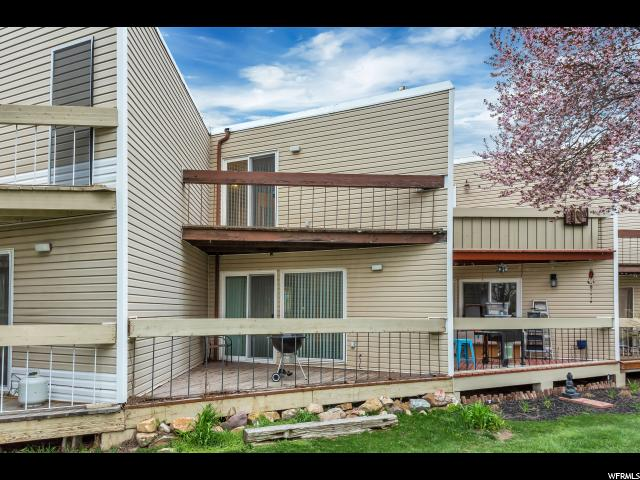 5280 S ROME BEAUTY Murray, UT 84123 - MLS #: 1516790