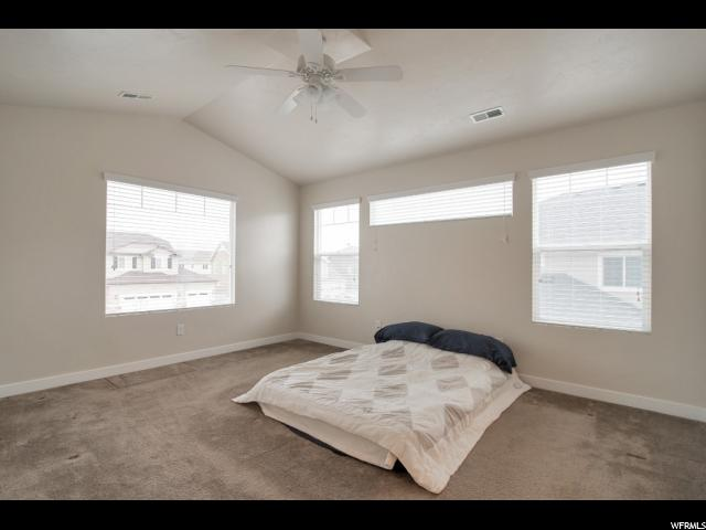 770 S WILLOW PARK DR Lehi, UT 84043 - MLS #: 1516794
