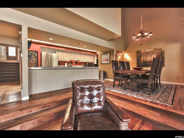 1169 STONEBRIDGE CIR Park City, UT 84068 - MLS #: 1516799