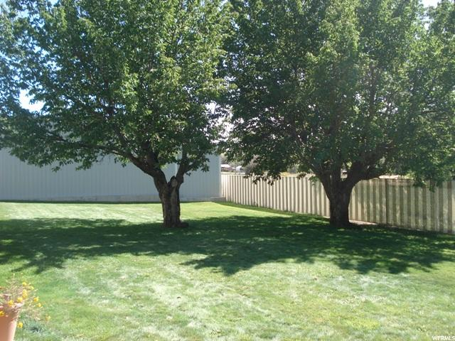 1577 W 2250 Helper, UT 84526 - MLS #: 1516805