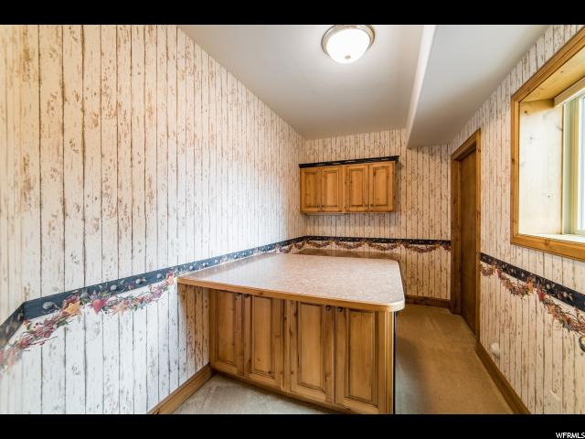 285 W ASH CIR Woodland Hills, UT 84653 - MLS #: 1516876