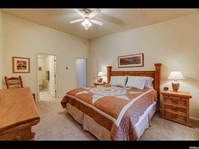 441 N ALBERTA CT Unit 6-C Moab, UT 84532 - MLS #: 1516883