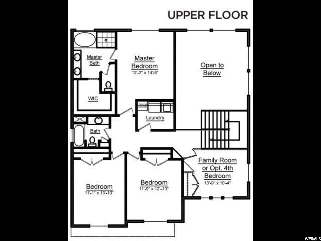 10228 N BAYHILL DR Cedar Hills, UT 84062 - MLS #: 1516910