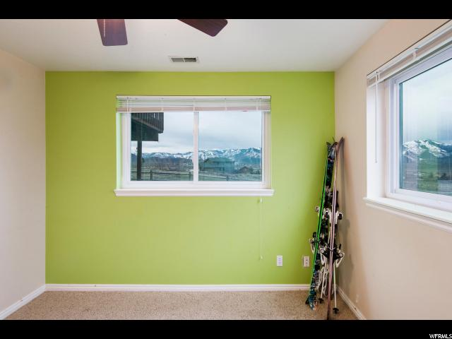 7611 N VISTA CIR Park City, UT 84098 - MLS #: 1516995