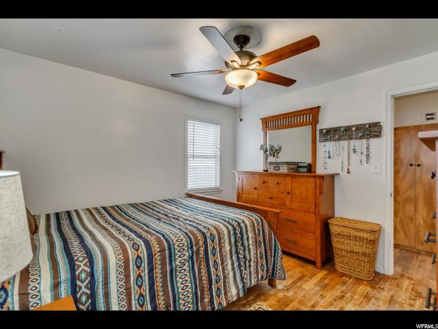 277 E CLARK ST Grantsville, UT 84029 - MLS #: 1517039