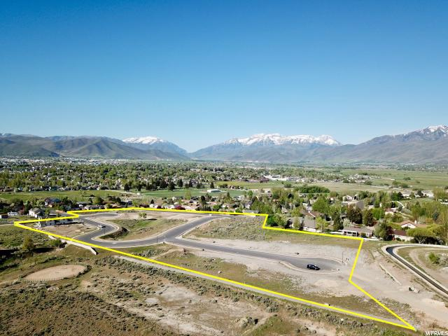 975 E MILL, Heber City, Utah 84032, ,Residential,For sale,MILL,1517060