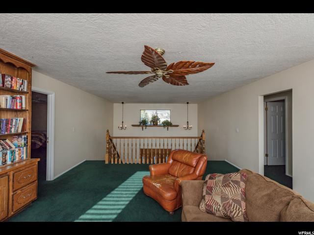 1561 W BROOKVIEW LN St. George, UT 84770 - MLS #: 1517093