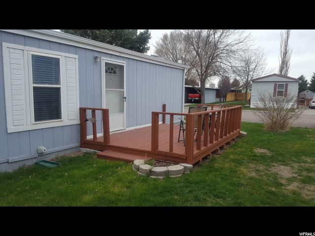 4200 PHILBIN RD, Pocatello, ID, 83202 Primary Photo
