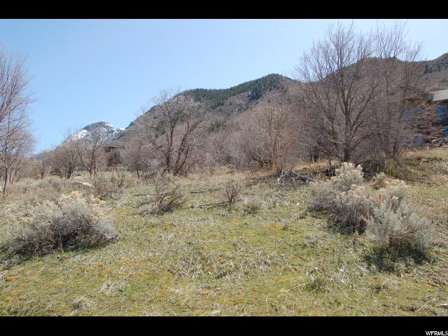 9813 GRANITE SLOPE DR Sandy, UT 84092 - MLS #: 1517209