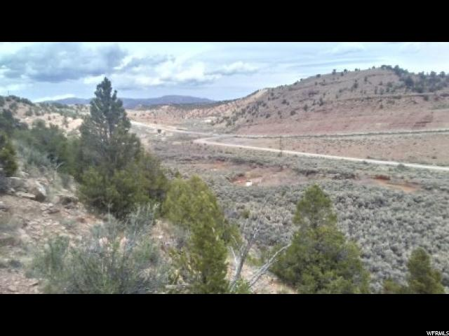 ---, FRUITLAND, UT 84027  Photo 10