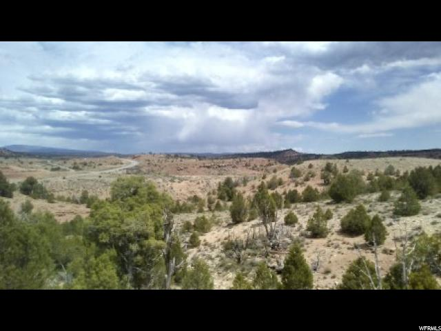 ---, FRUITLAND, UT 84027  Photo 6