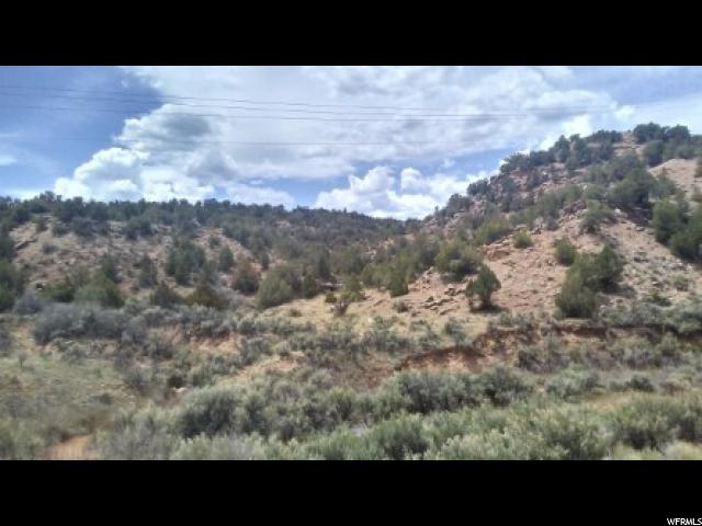 ---, FRUITLAND, UT 84027  Photo 20