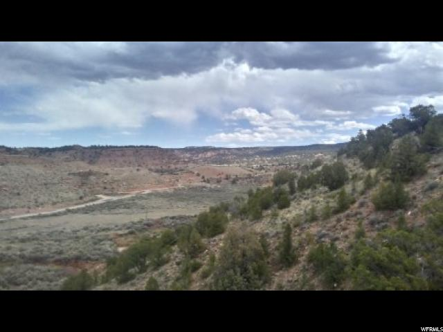 ---, FRUITLAND, UT 84027  Photo 9