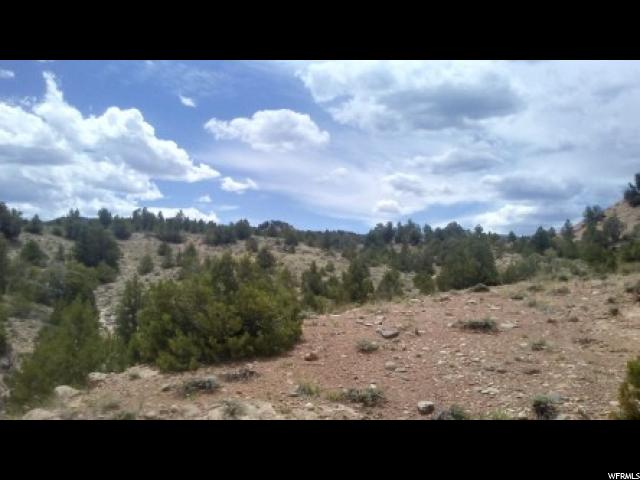 ---, FRUITLAND, UT 84027  Photo 13