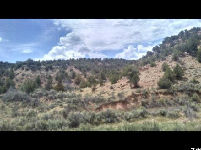 ---, FRUITLAND, UT 84027  Photo 18