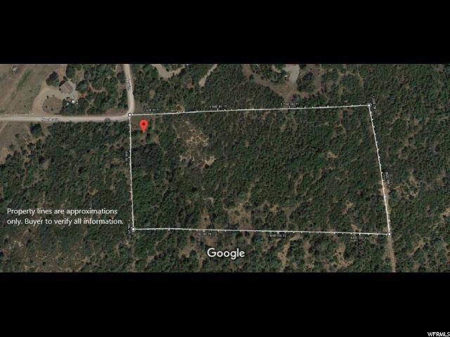 128 MEADOW LANE Mount Pleasant, UT 84647 - MLS #: 1517264
