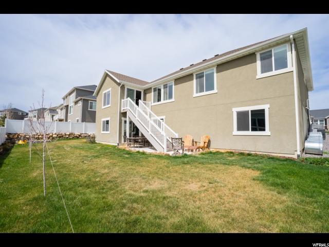 1067 W MERIDIAN DR Unit 510 Saratoga Springs, UT 84045 - MLS #: 1517282
