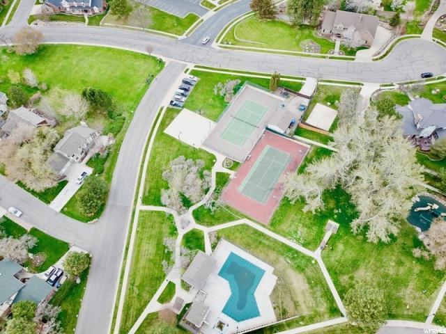 1943 N KINGSTON RD Farmington, UT 84025 - MLS #: 1517359