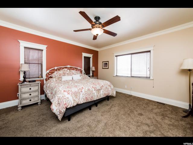 395 N 575 Hyde Park, UT 84318 - MLS #: 1517408
