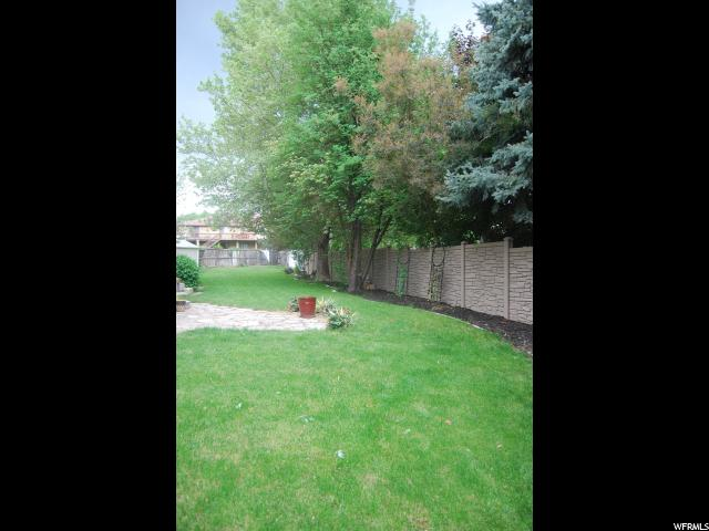 11621 S WORTHINGTON CT Sandy, UT 84092 - MLS #: 1517419
