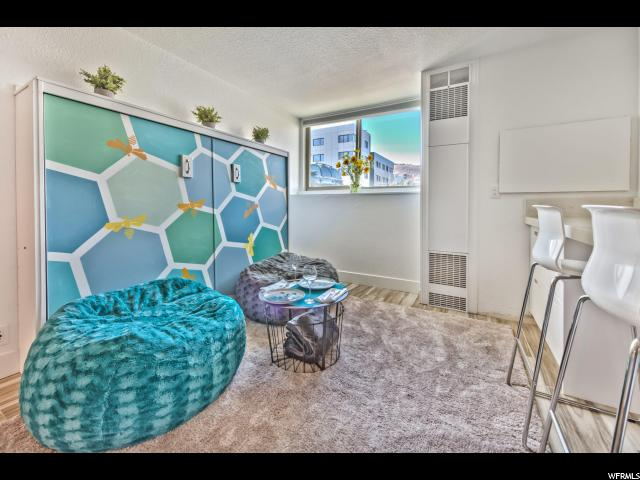 2015 N PROSPECTOR AVE Unit 110 Park City, UT 84060 - MLS #: 1517429