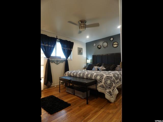 984 E TRITOMA AVE Sandy, UT 84094 - MLS #: 1517481