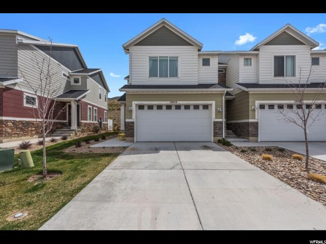 15115 GALLANT DR, Bluffdale UT 84065