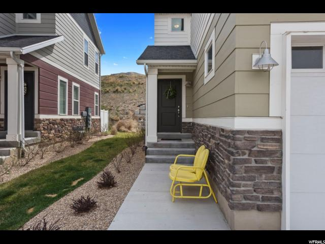 15115 GALLANT DR Bluffdale, UT 84065 - MLS #: 1517483